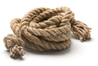 Knots: This site describes how to tie over 35 knots