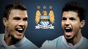 Manchester City Football Club