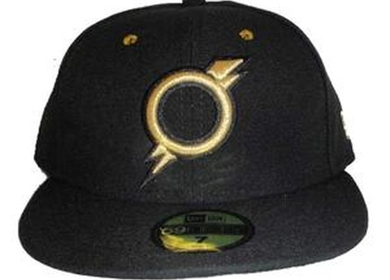 O-Bolt New Era 59FIFty