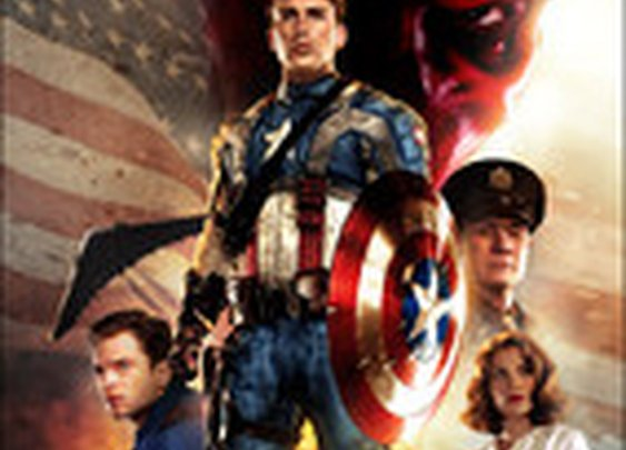 Marvel's The Avengers - Movie Trailers - iTunes