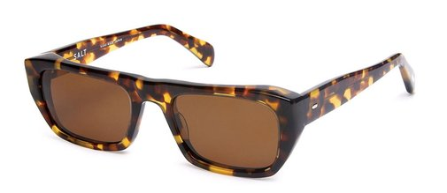 Vance Golden Tortoise | SALT. Optics
