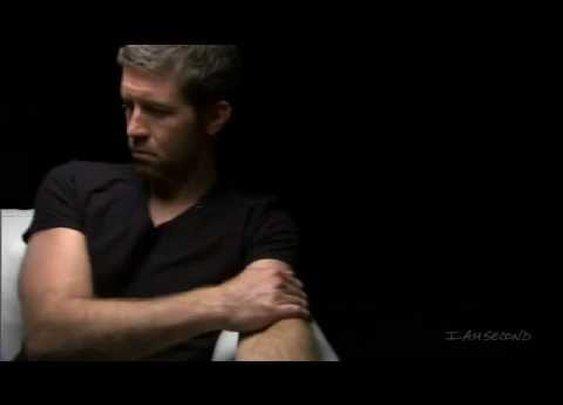 "Josh Turner talks about ""Long Black Train"""