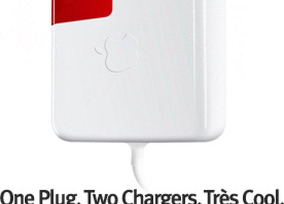 PlugBug Charger - PlugBug Charger - Twelve South
