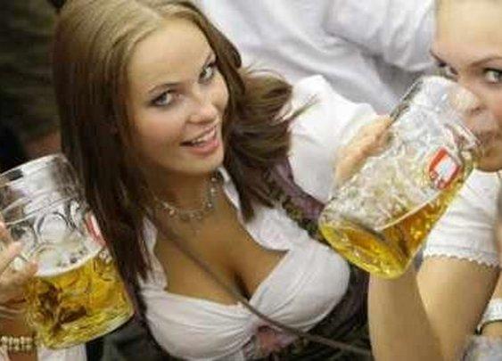 Malt Minute | Penn Brewery | marzen beer