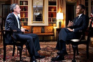 B.S. Report: Barack Obama - The Triangle Blog - Grantland
