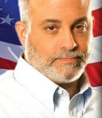 ☛ any mark levin fans in the house?