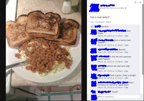 Cook Suck