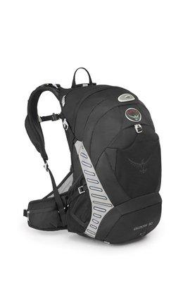 Escapist Series - NEW! - Osprey Packs, Inc :2012: Official Site