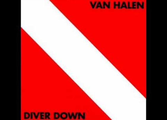Van Halen - Little Guitars      - YouTube