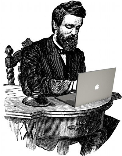 How to Write an Email That Will Actually Get a Response | The Art of Manliness