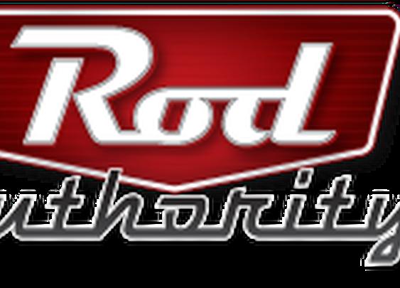 RodAuthority