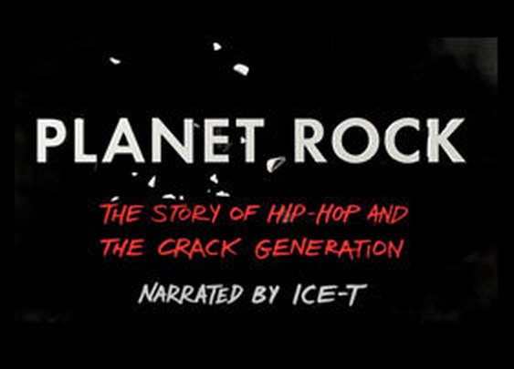 Ep. 134 | Planet Rock: The Story of Hip Hop and the Crack Generation | VH1 Rock Docs | Episode Summary, Highlights, and Recaps | VH1.com