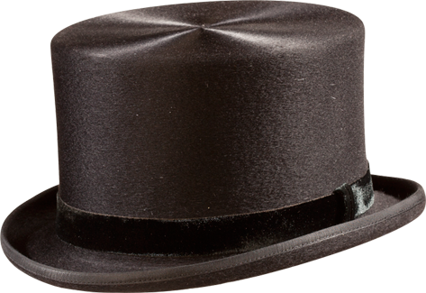 Life's better in a great hat. Optimo Hats