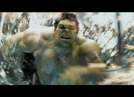 Marvel Avengers Assemble (2012) Watch the Official trailer | HD      - YouTube