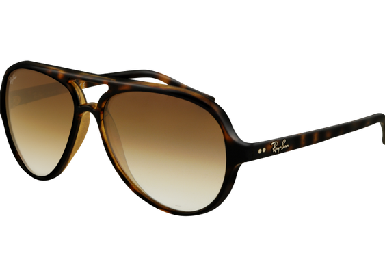 The only shades you ever need.