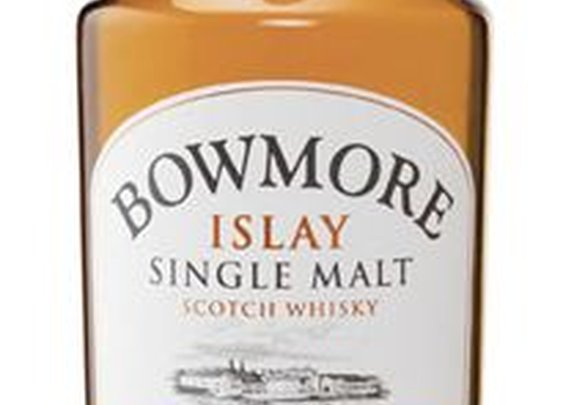 Bowmore 12 Years Old 70cl