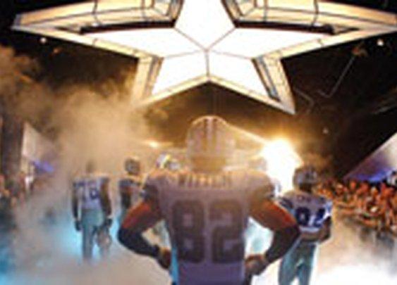 DallasCowboys.com - Official Site of the Dallas Cowboys