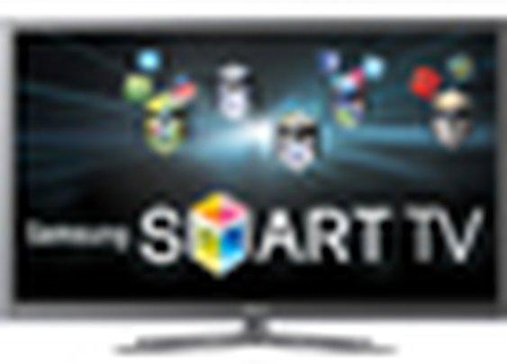 65-inch 1080p 3D TV 8000 Series   Samsung UN65D8000 - LED TVs