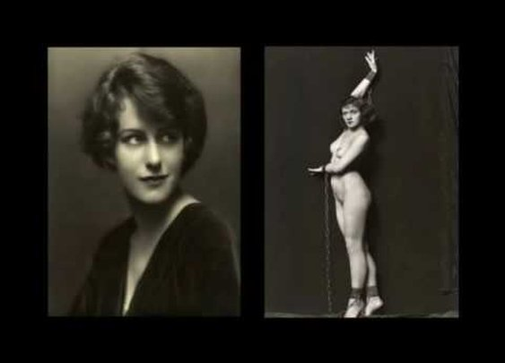 Ziegfeld Showgirls      - YouTube