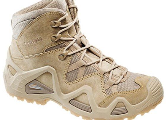 LOWA Boots USA / Zephyr Desert  Boot