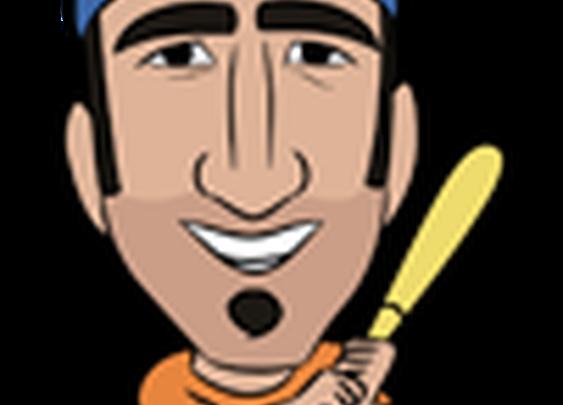 How To Imitate Batting Stances | Batting Stance Guy