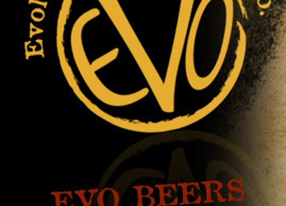 :::EVOLUTION CRAFT BREWING COMPANY:::