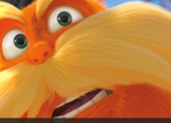 Movie Mustaches Photos | Movie Mustaches Pictures - Yahoo! Movies