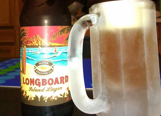 What are you drinking? #Mahalo