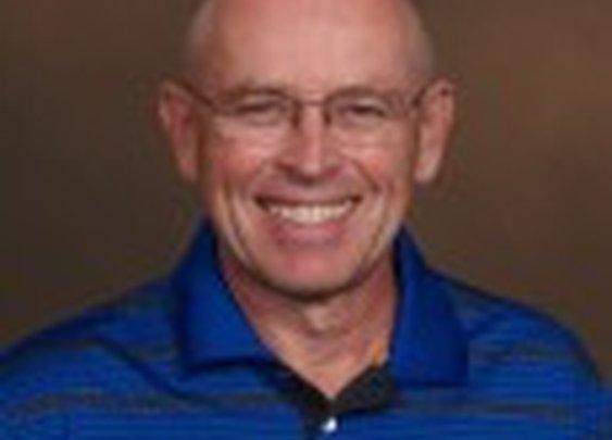 Wayne A. Grudem, Ph.D.