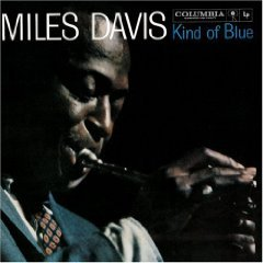 Amazon.com: Kind of Blue: Miles Davis: Music