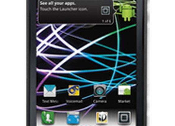 Ting - Mobile That Makes Sense
