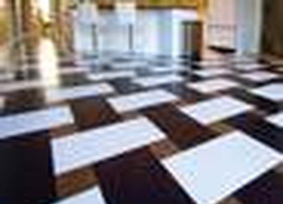 Cork, a Natural Floor Choice : Interior Remodeling : HGTV Remodels