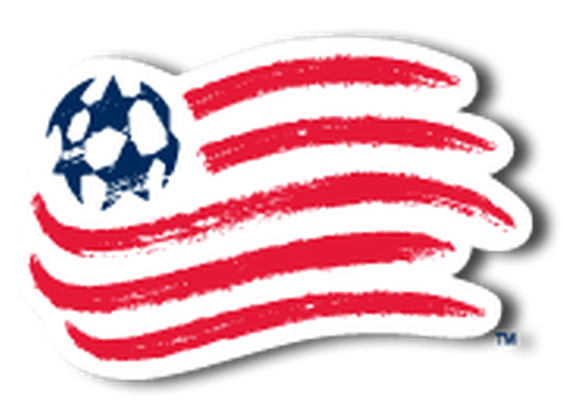 Revs launch college student season ticket package | New England Revolution