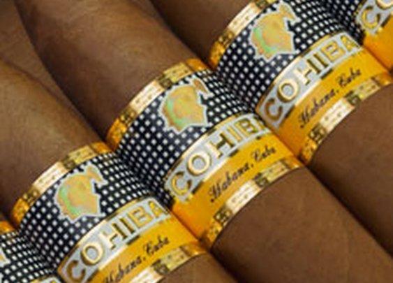 Cuba Releasing New Cohiba and Romeos | Cuba | Cigar Aficionado