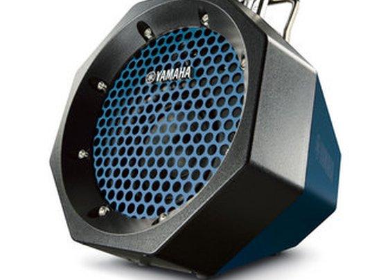 Yamaha PDX-11 MP3 Speaker