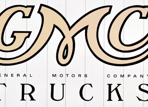 Generations of GM