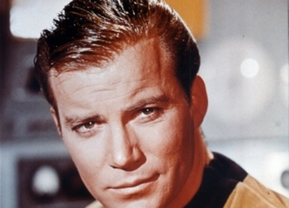 Five Leadership Lessons From James T. Kirk - Forbes