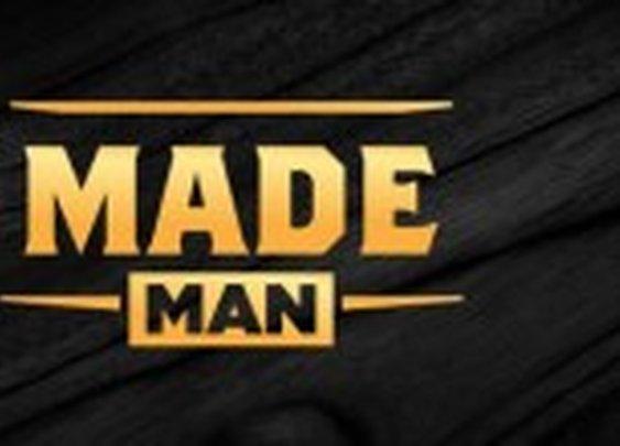 Mademan.com