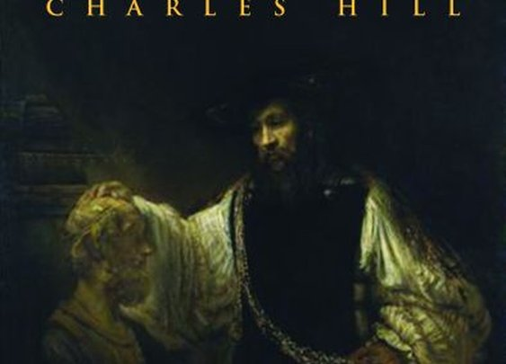 Grand Strategies - Hill, Charles - Yale University Press
