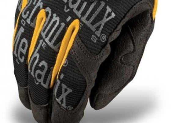 Automotive > The Original® Glove Light : Mechanix Wear