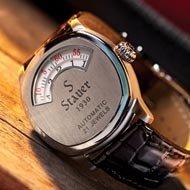 Stauer - Watches > Mens Watches