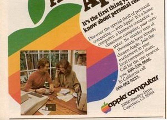 Always Leave Tips: Vintage Ads
