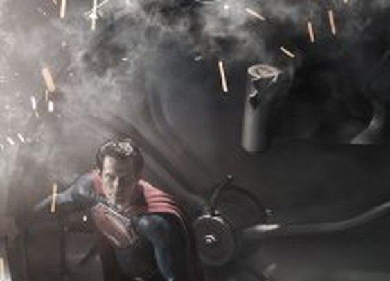 Man of Steel (2013) - IMDb