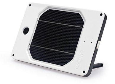 Solar JOOS  Portable Solar Charger