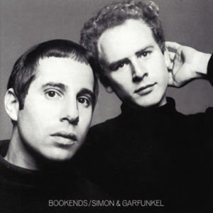 Simon and Garfunkel - We've All Gone to Look For America from Bookends (1968)