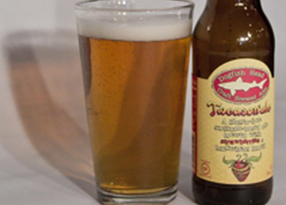 The 14 Best (and Worst) Gluten-Free Beers