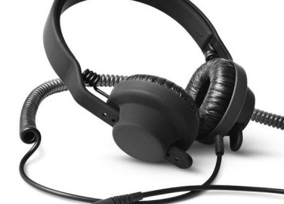 Need Supply Co. / Aiaiai / TMA-1 Headphone