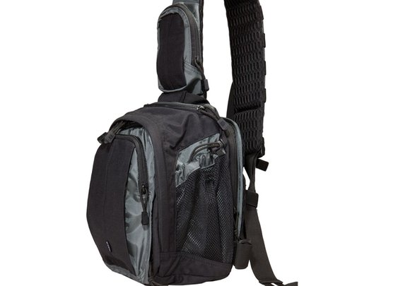 5.11 Tactical COVRT Z.A.P. 6 (Zone Assault Pack)