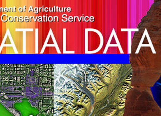 USDA:NRCS:Geospatial Data Gateway:Home