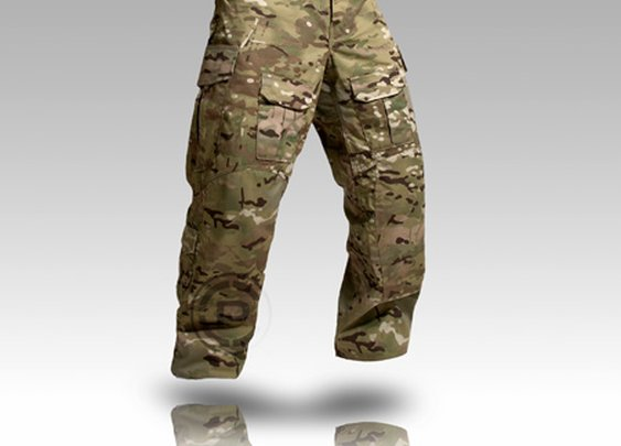 Crye Precision Field Pants AC